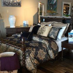 Photo Of Atlantic Bedding And Furniture   North Charleston, SC, United  States. Beckett