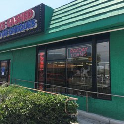 Payday loan st charles rock road image 2