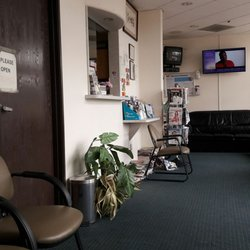 Photo Of Advance Care AAA Medical Group   Rowland Heights, CA, United  States.