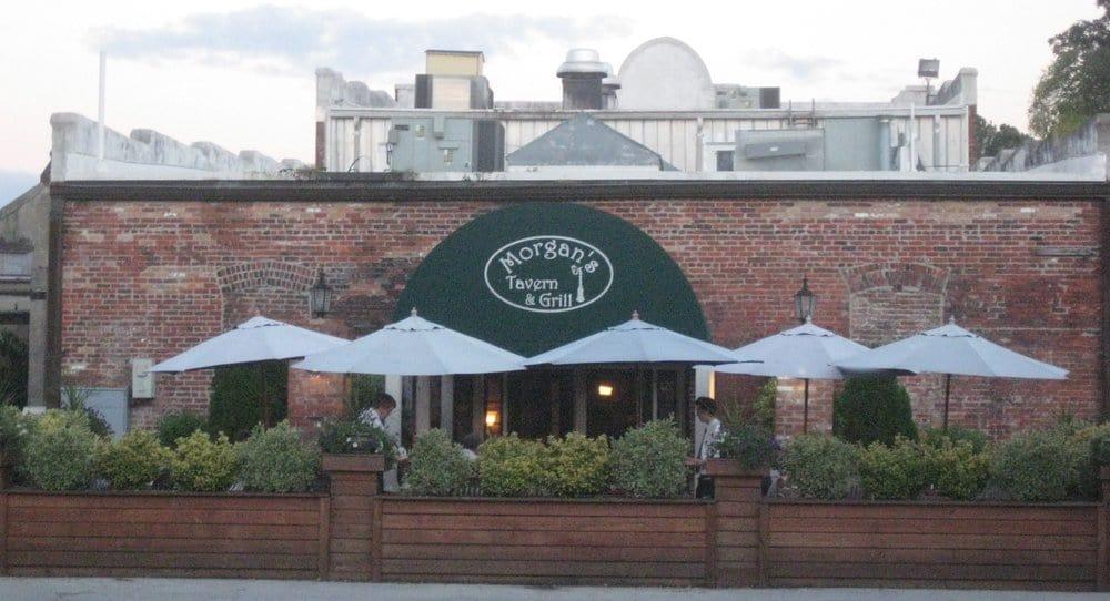 New Bern Restaurants Yelp