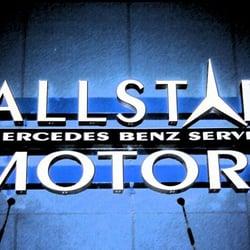 Allstar Motors Auto Repair 2606 S Kelly Ave Edmond Ok Phone Number Yelp