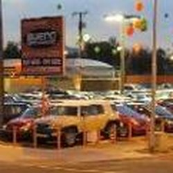 Used Cars Phoenix >> Bueno Used Cars 11 Reviews Used Car Dealers 1247 E Van Buren