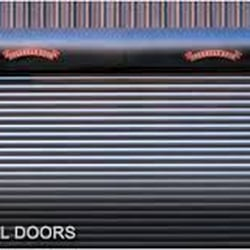 Photo Of Overhead Door Company Of Little Rock   North Little Rock, AR,  United