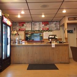 The Best 10 Restaurants Near Elysburg Pa 17824 Last Updated December 2018 Yelp