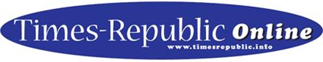 Iroquois County's Times-Republic: 1492 E Walnut St, Watseka, IL
