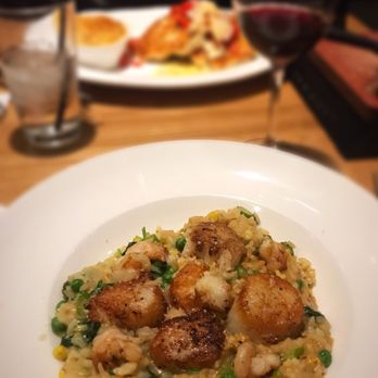 Whats For Lunch Asked Coopers Hawk >> Cooper S Hawk Winery Restaurant Oak Park 392 Photos 316