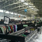 20 photo of american apparel warehouse sale san francisco ca united states - Bcbg Sample Sale