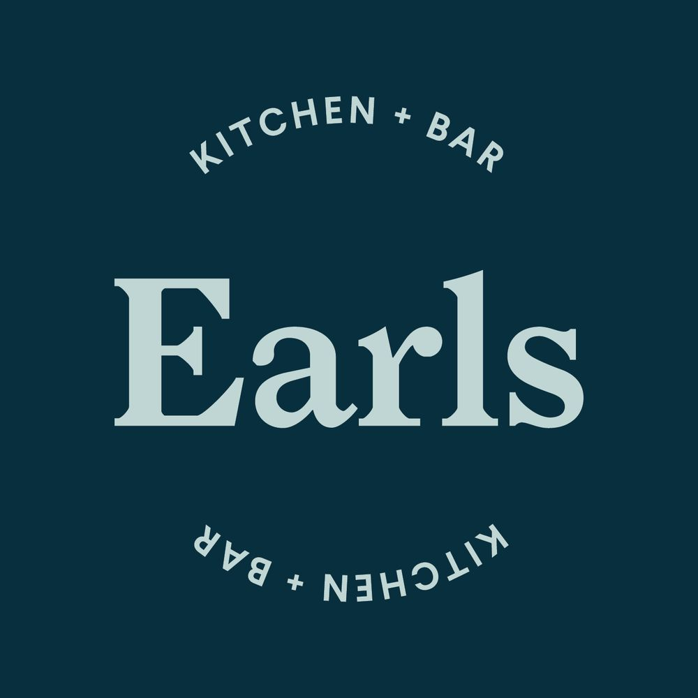Earls Kitchen + Bar: 8335 Park Meadows Center Dr, Lone Tree, CO