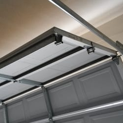 Best Overhead Doors 16 Reviews Garage Door Services