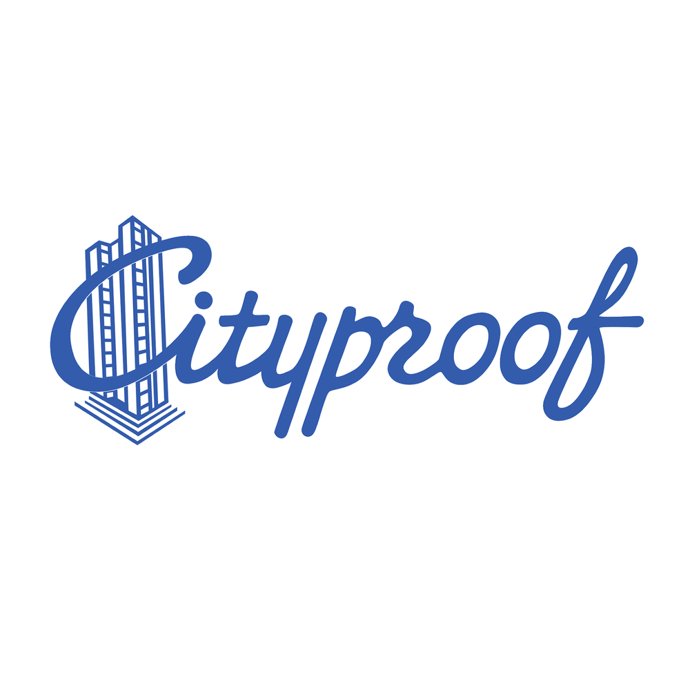 Cityproof Windows