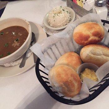 Blue Dog Cafe Photos Reviews CajunCreole W - Top 8 cajun brunches in lafayette la