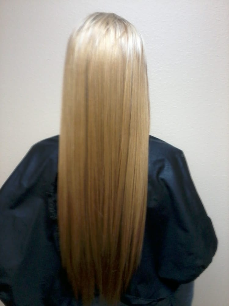 Sew in weaves hair extensions micro links fusion yelp photo of hair tamers studio baton rouge la united states sew in pmusecretfo Image collections