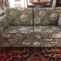 Swell The Best 10 Furniture Reupholstery Near Leather Repair Uwap Interior Chair Design Uwaporg