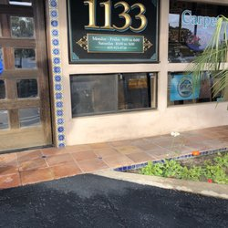 Photo Of Valley Flooring Carpet One Santa Maria Ca United States