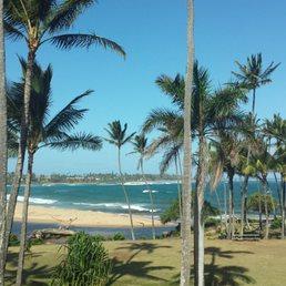 Photos For Hilton Garden Inn Kauai Wailua Bay Yelp