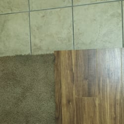 Charming Photo Of Flooring Usa   Loomis, CA, United States. Here Is The Flooring