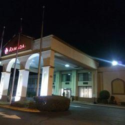 Photo Of Ramada By Wyndham Triangle Quantico Va United States