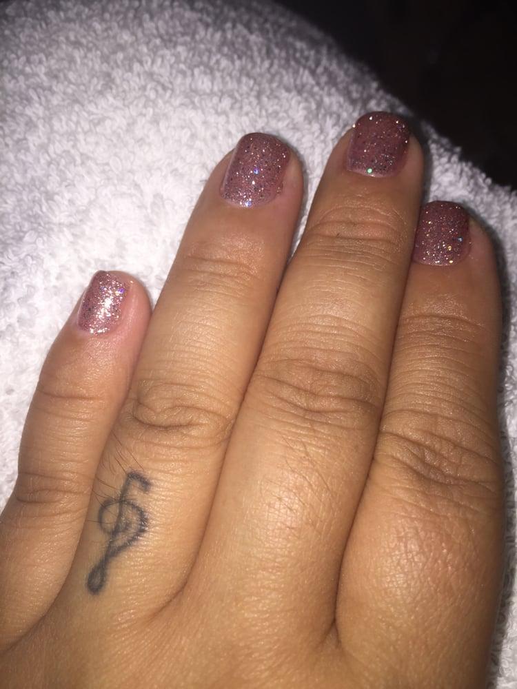 Infinity Nails - 14 Photos - Nail Salons - 4304 W Fullerton Ave ...
