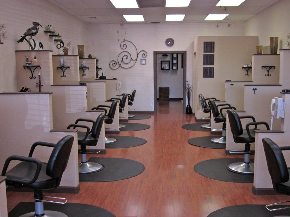 Sublime hair studio peluquer as 2740 wyoming ne - Hair salon albuquerque ...
