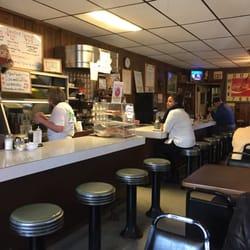 Port Sandusky Family Restaurant 16 Photos 22 Reviews Breakfast