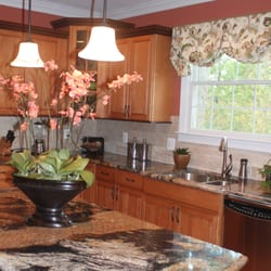 pt designs shades blinds damascus md phone number yelp