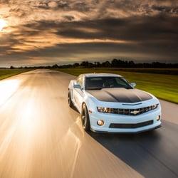 Chevrolet 112 60 Reviews Auto Repair 2096 Rte 112