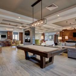 Photo Of Dalian Monterrey Village Apartments   San Antonio, TX, United  States