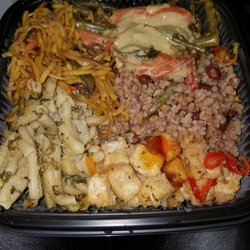 Levy Restaurants Caterers 285 Andrew Young International Blvd Nw