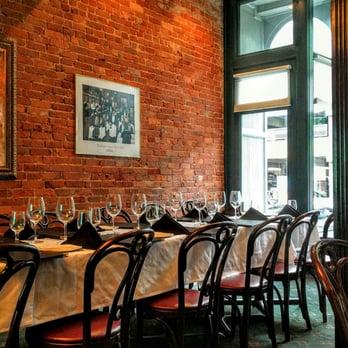 Seafood Restaurants In Waterbury Ct