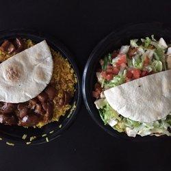 Chicken Kitchen - 19 Photos & 15 Reviews - Fast Food - 133 NE 2nd ...