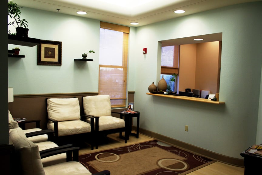 Elite Dentistry: 13000 Avalon Lake Dr, Orlando, FL