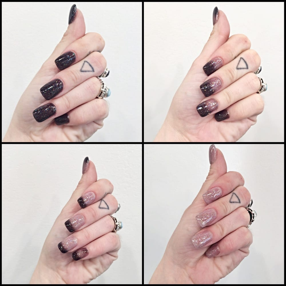 V-Stars Nails - 114 Photos & 102 Reviews - Nail Salons - 3100 W 50th ...
