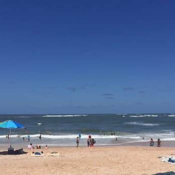 Rd St S Jacksonville Beach Fl  United States
