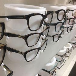 2a921905b870 Target Optical - 12 Reviews - Eyewear   Opticians - 12830 Walker ...