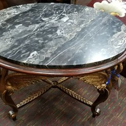 Latest Photo Of Avow Treasures Resale Shop Naples Fl United States With Furniture  Consignment Stores In Naples Fl