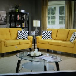 Living Room Sets Tampa Fl r&c furniture - 26 photos - furniture stores - 5111 n 22nd st