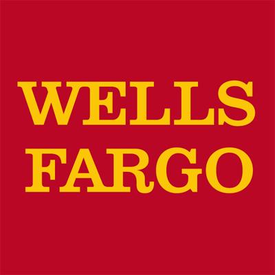 Wells Fargo Bank: 301 Wb Mclean Dr, Cape Carteret, NC