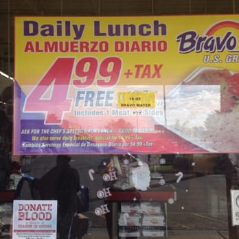 Bravo Supermarkets - 2019 All You Need to Know BEFORE You Go (with