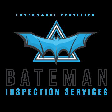 Bateman Inspection Services: 4995 Rendy Kay Ln, Milton, FL