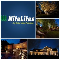 Nitelites greenville outdoor lighting get quote 14 photos photo of nitelites greenville outdoor lighting simpsonville sc united states aloadofball Image collections