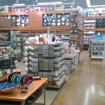 Photo Of Bed Bath U0026 Beyond   Omaha, NE, United States. Dining Ware