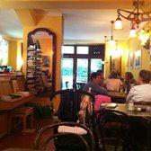 Cafe Im Hinterhof 35 Fotos 63 Beitrage International