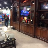 fort lauderdale home design amp remodeling show 43 photos fort lauderdale home show discount miami on the cheap
