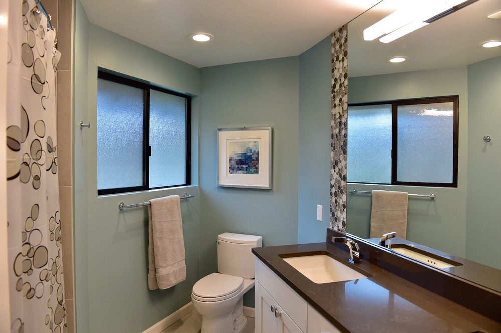 UNIQ Interiors: 15100 SE 38th, Bellevue, WA
