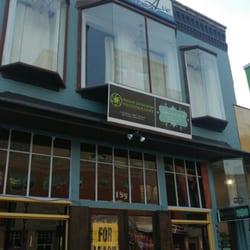 Salon On The Avenue 26 Reviews Day Spas 157 N University Ave