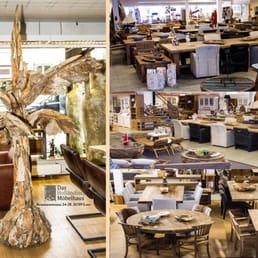 Holländische Möbelhäuser das holländische möbelhaus 11 photos furniture stores