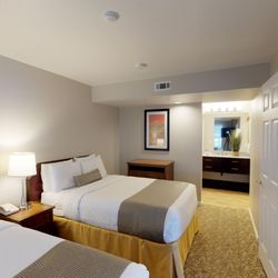 Chase Suite Hotel Newark 95 Photos 90 Reviews Hotels 39150 Cedar Blvd Ca Phone Number Last Updated January 14 2019 Yelp