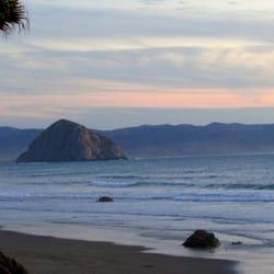 Cayucos Vacation Rentals - 15 Reviews - Vacation Rentals