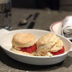 Best Clarendon Restaurants In Arlington Va Last Updated January