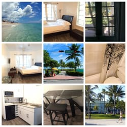 Photo Of Barbizon Beach Condo Miami Fl United States Unit 215